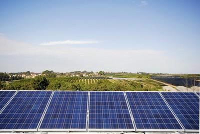 decouverte-de-lenergie-solaire