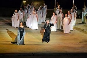 Opera-festival_Masada