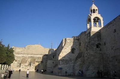 Church_of_Nativity