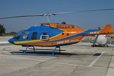 decouverte-de-la-terre-sainte-en-helicoptere