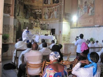 direction-des-oeuvres-catholiques-abidjan