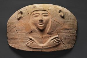 pharaon-a-canaan-une-histoire-ignoree