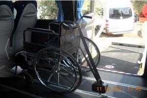 sejour-en-terre-sainte-pour-personnes-mobilite-reduit
