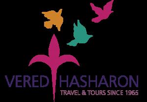 Vered Hasharon France - Tour opérateur