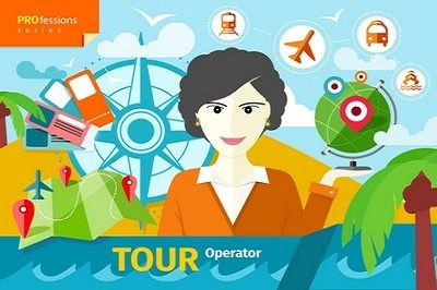 touroperator