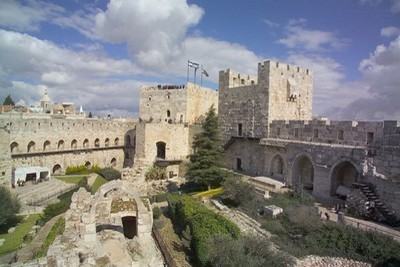 Tower_of_david
