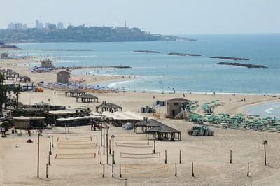 beach_tel_aviv