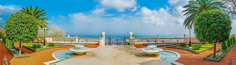 bahai_garden_terrace