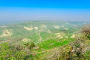 golan_heights_view