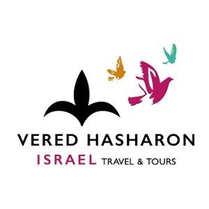 Vered Hasharon Tour Opérateur