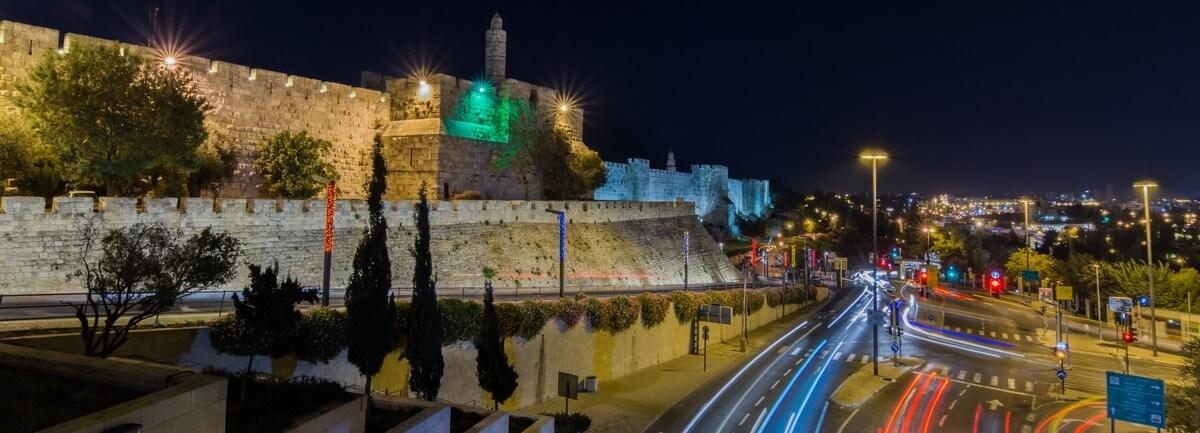 Jerusalem_Old_City_wall